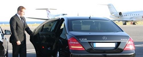 Milas Airport Economic Transfers