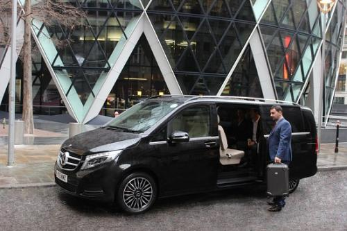 Milas Bodrum Airport Transfers Price